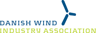 Danish Wind Industry Association