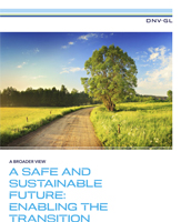 safe-and-sustainable